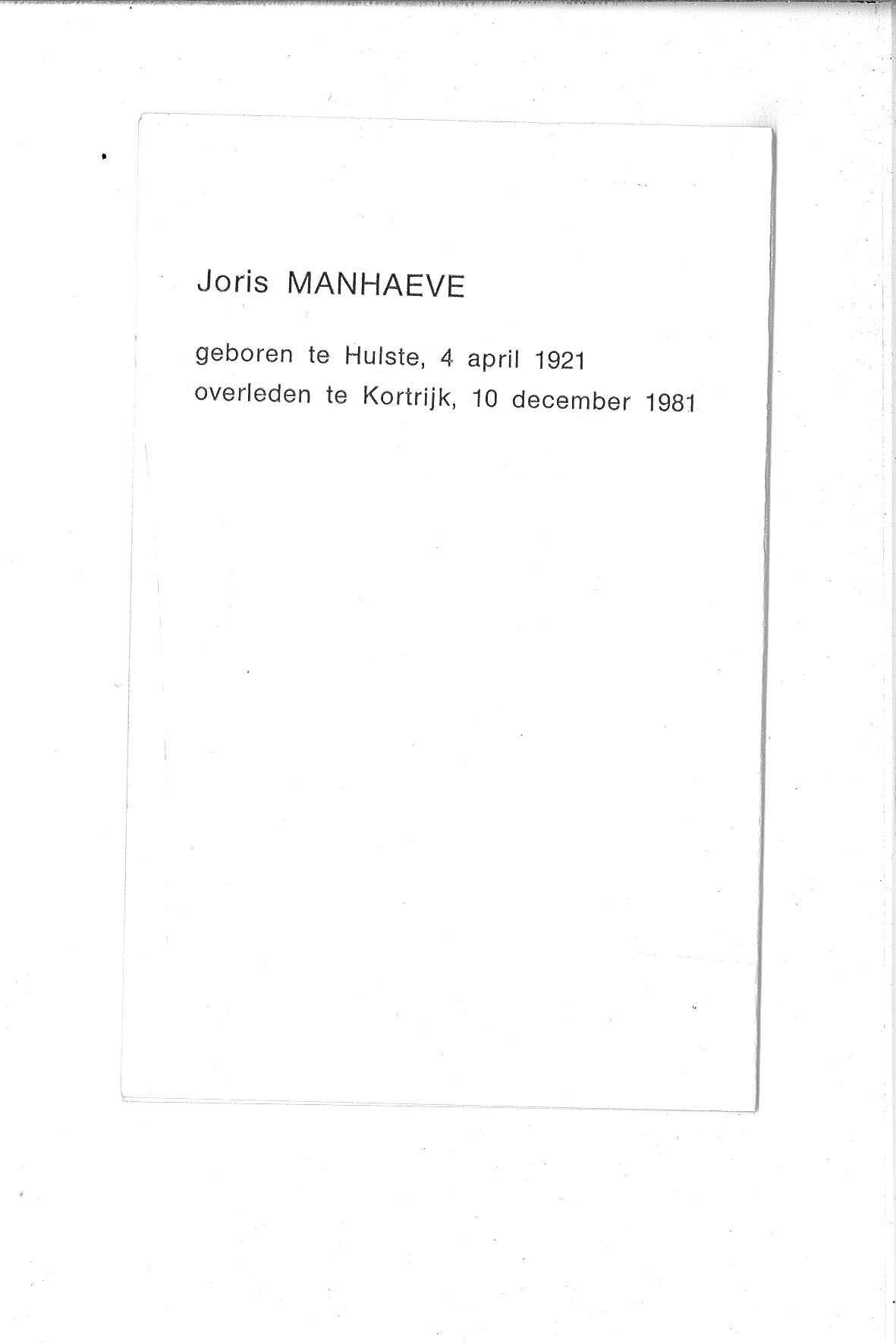 Joris(1981)20120329144928_00010.jpg