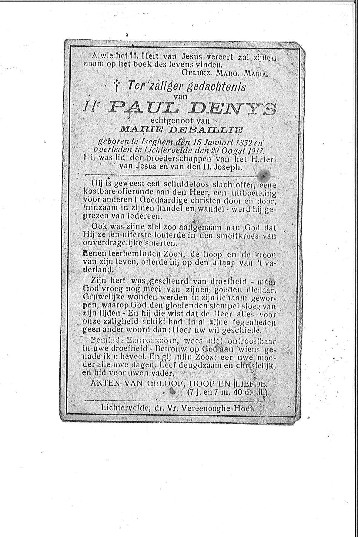 Paul(1917)20150415130638_00002.jpg
