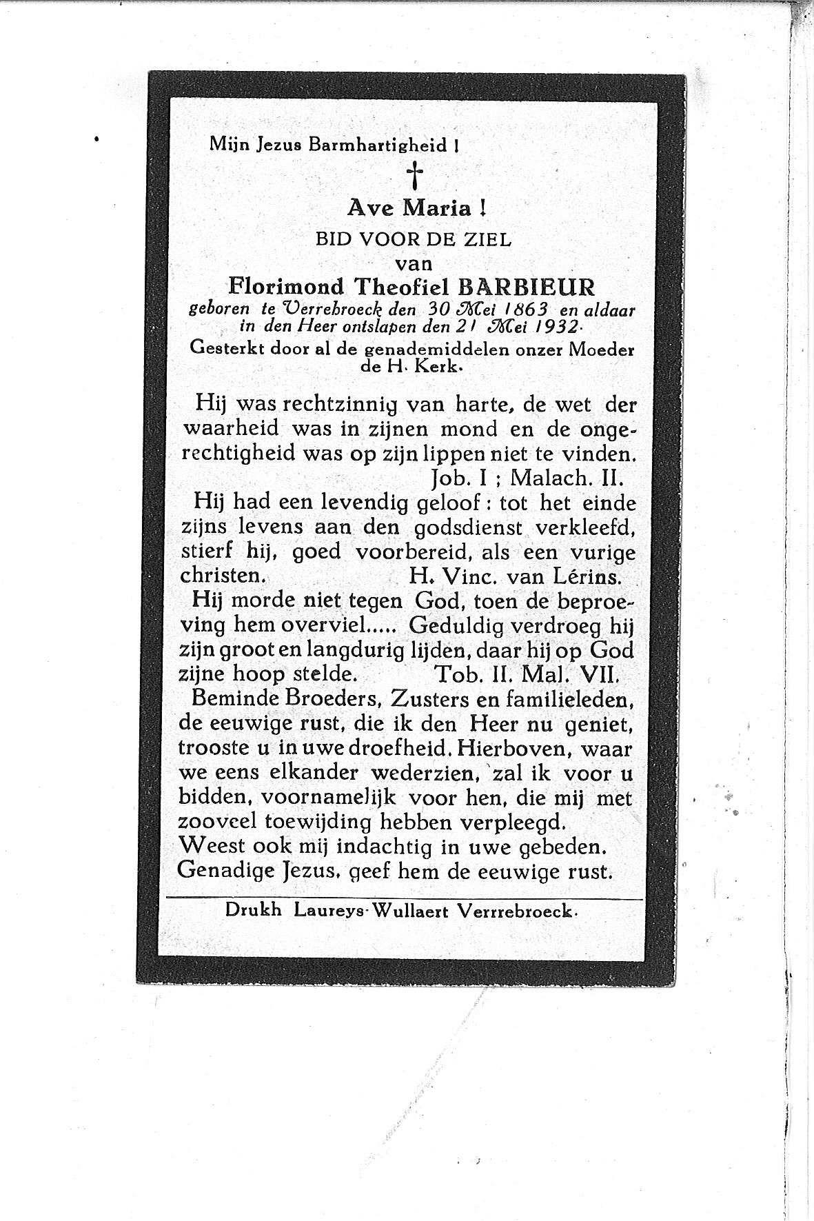 Florimond-Theofiel(1932)20101013113908_00024.jpg