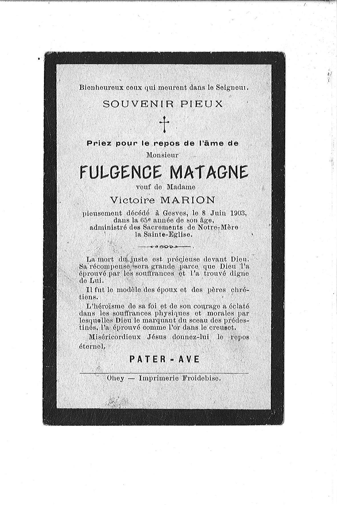 Fulgence(1903)20120227085536_00046.jpg