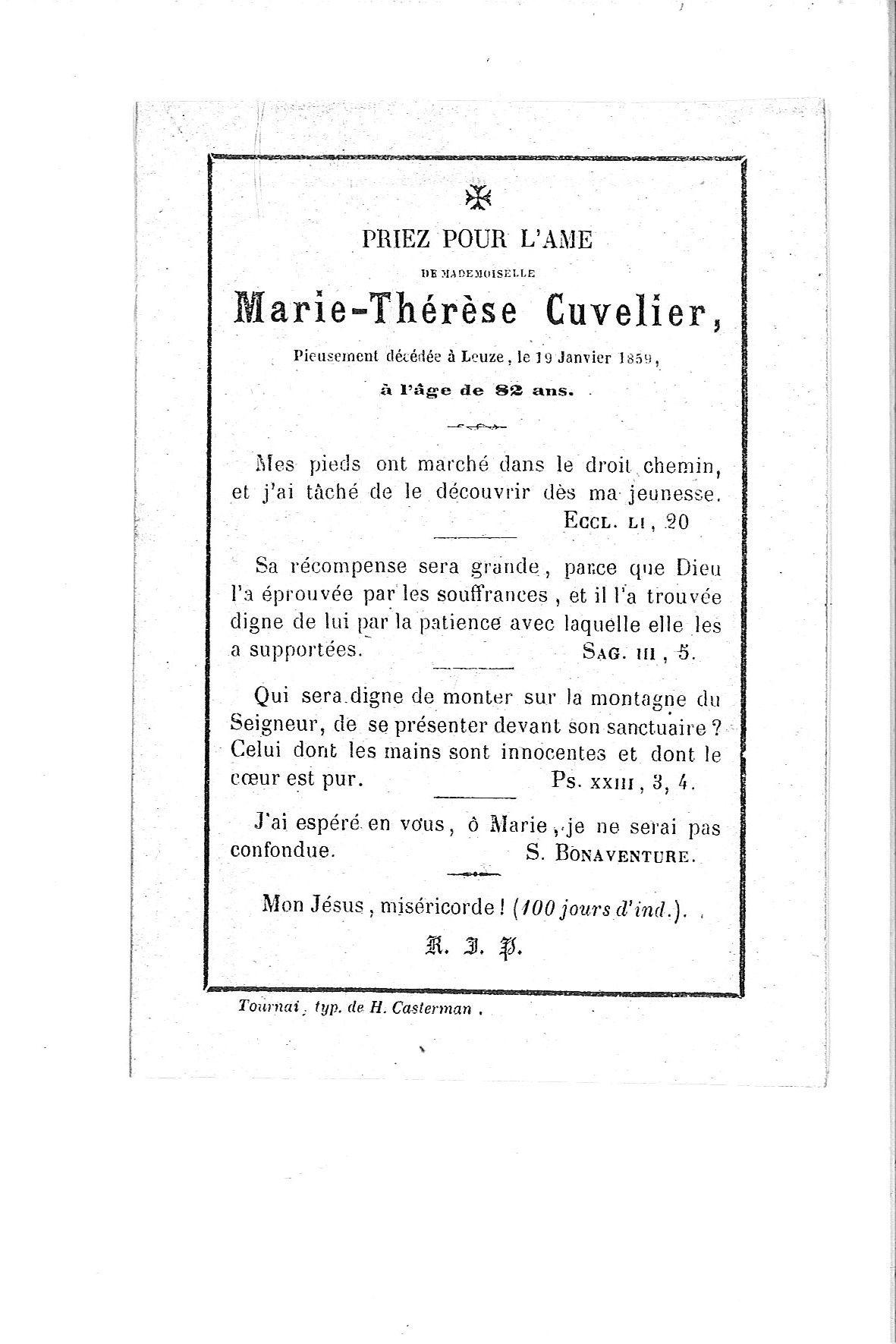 Marie-Thérèse(1859)20090916171417_00052.jpg