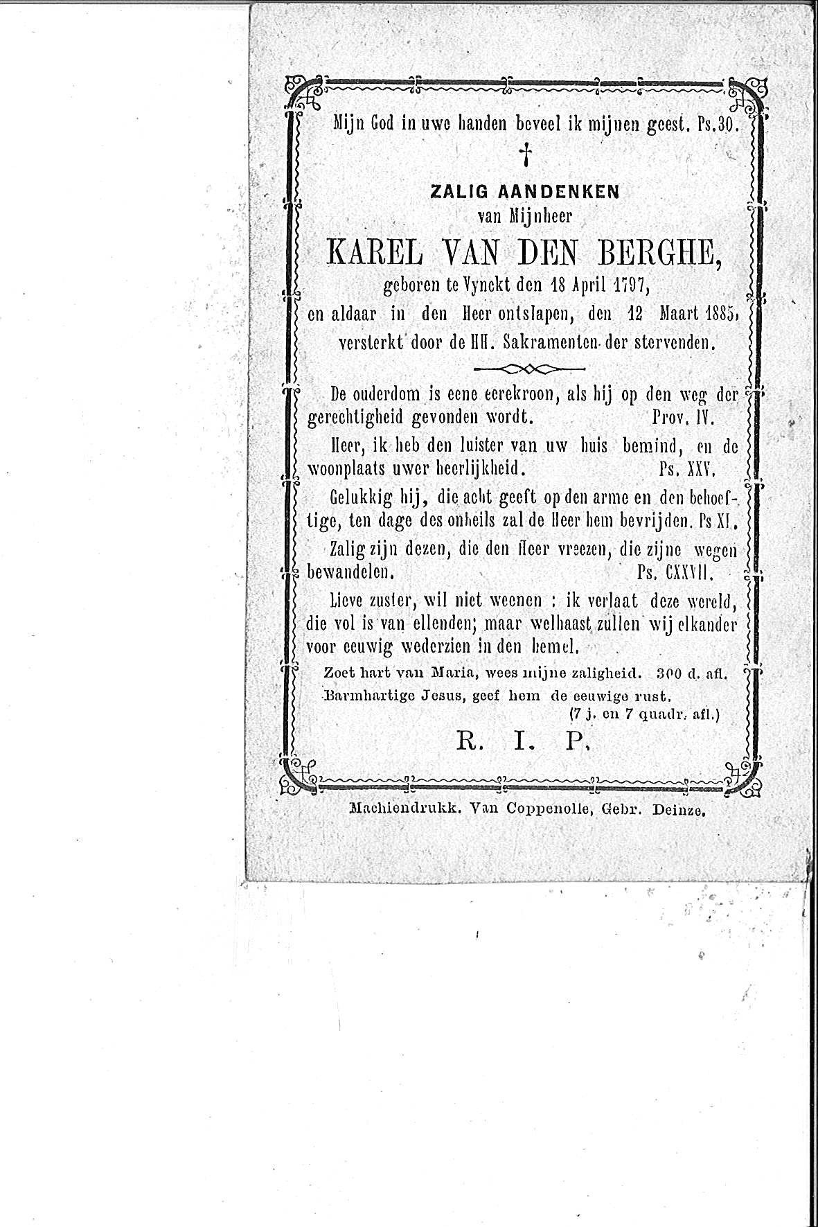 Karel(1885)20150810123206_00004.jpg