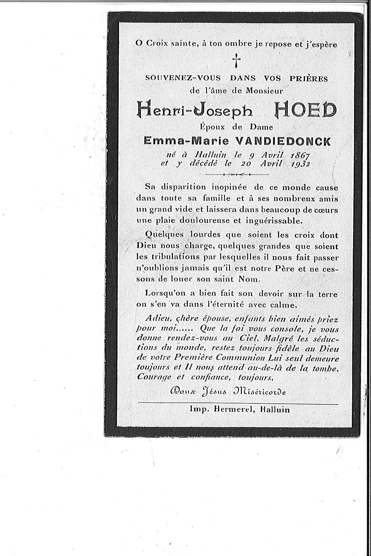 Henri-Joseph(1932)20150818142124_00002.jpg