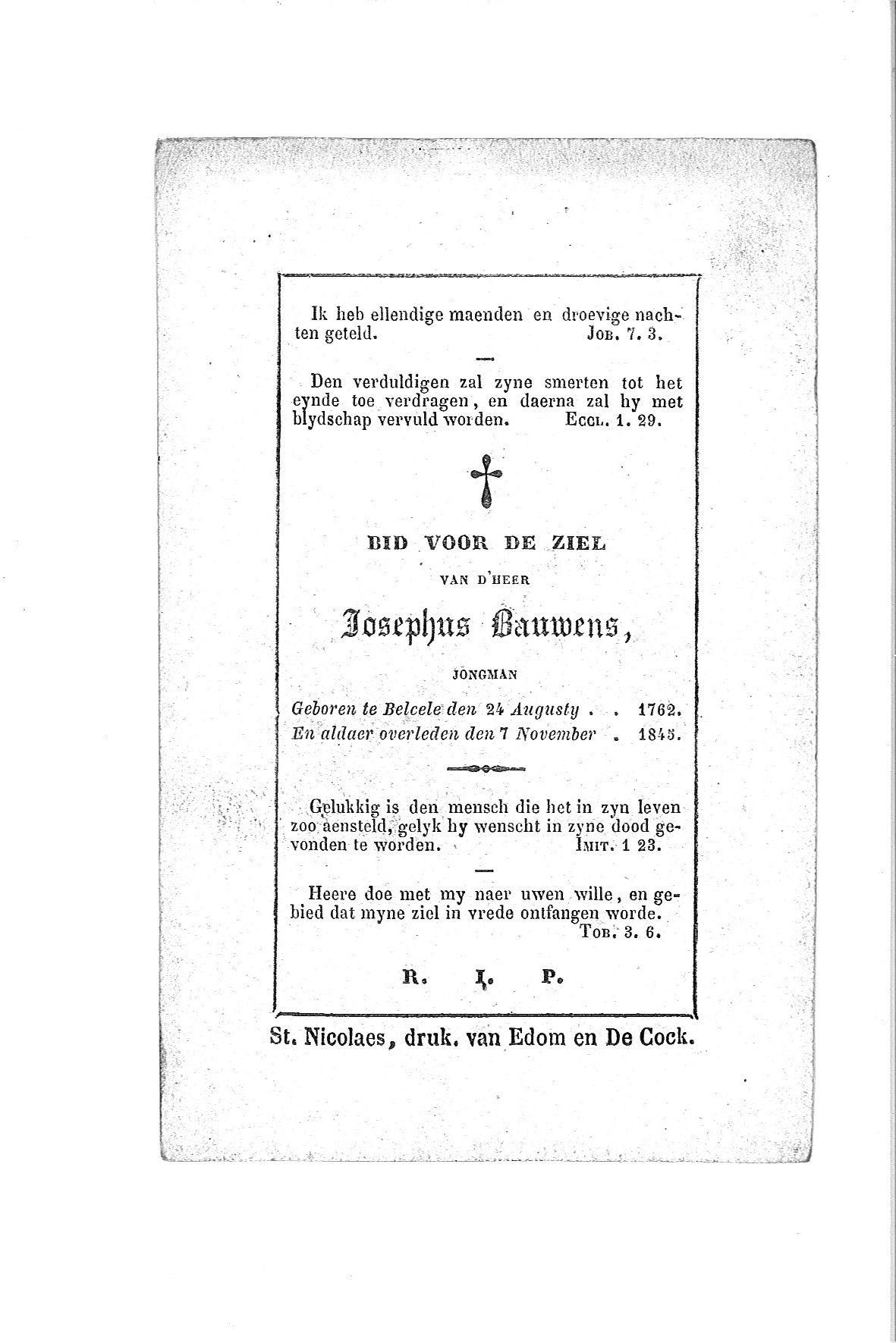 josephus(1845)20090723104548_00044.jpg