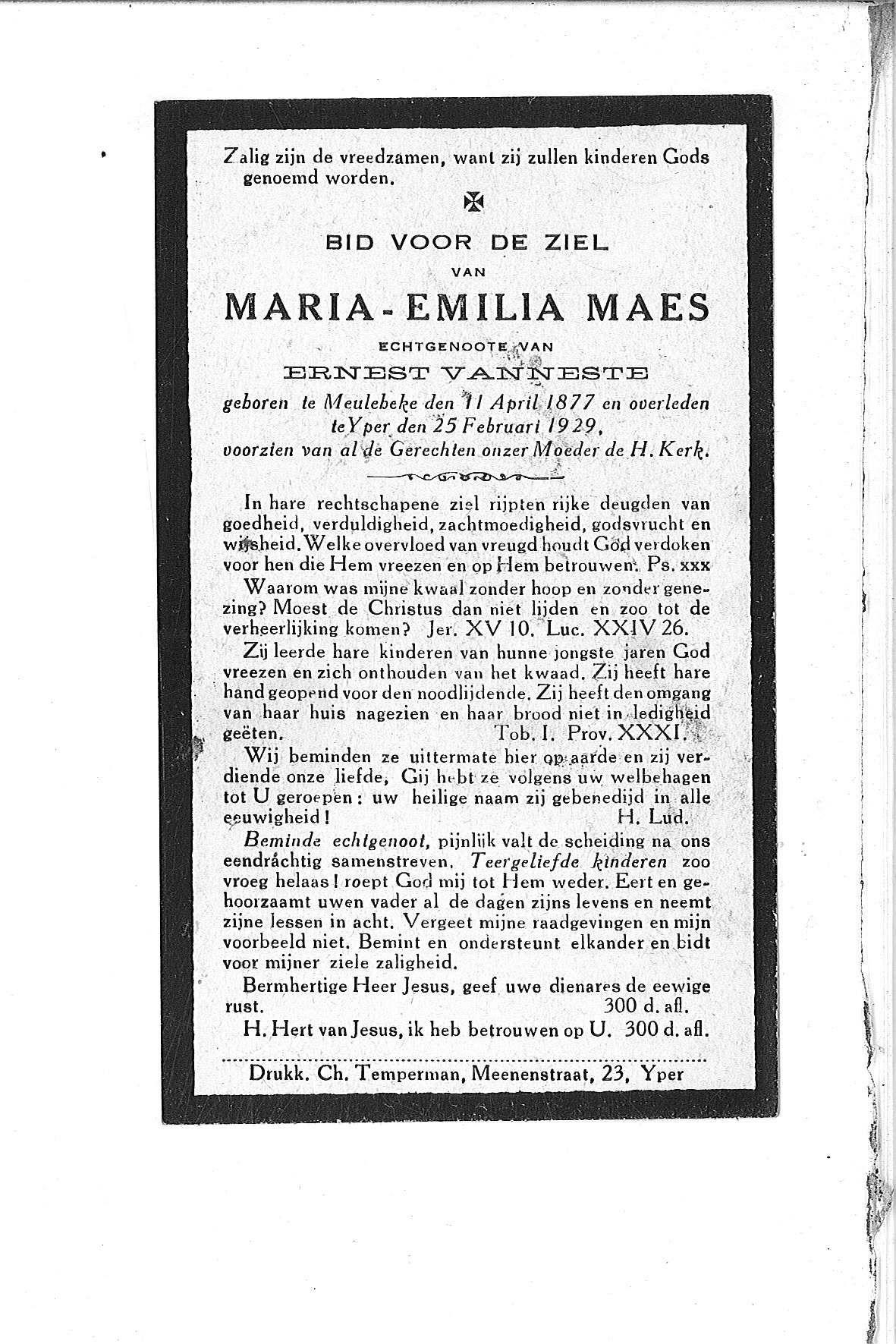 Maria-Emilia(1929)20111109091504_00130.jpg