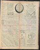 Het Kortrijksche Volk 1925-02-01 p3