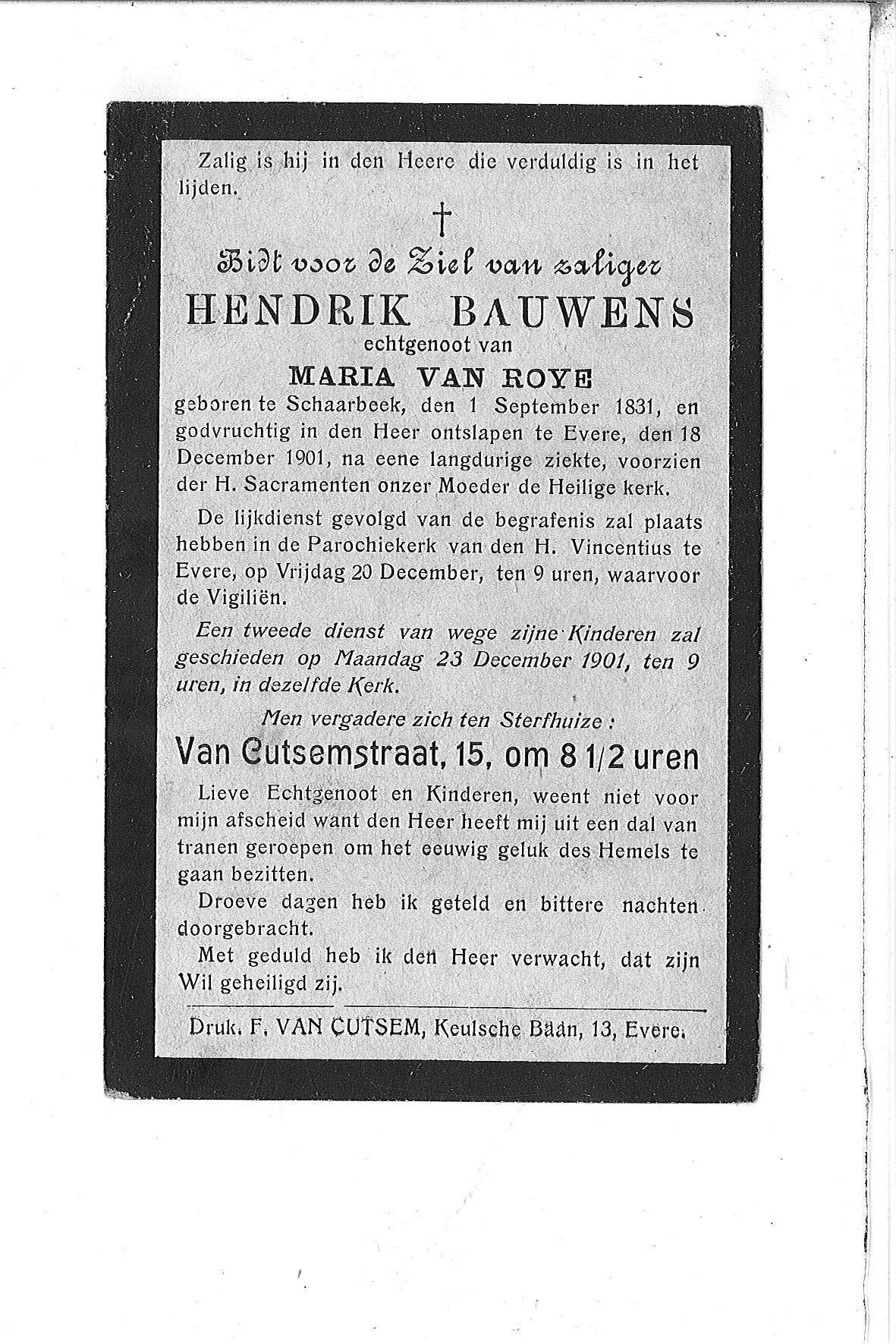 Hendriik(1901)20101026144912_00004.jpg