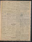Gazette Van Kortrijk 1910-12-22 p3