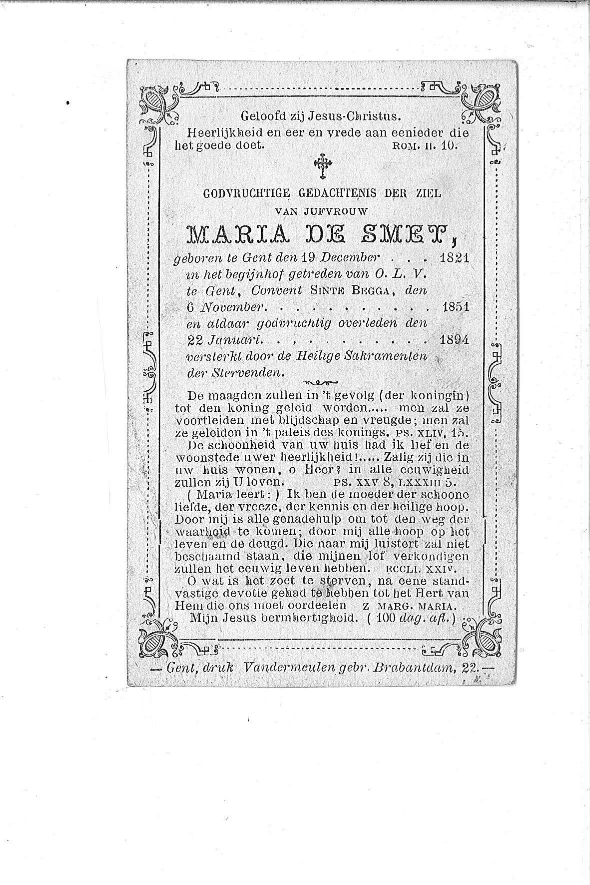Maria (1894) 20120424103450_00195.jpg