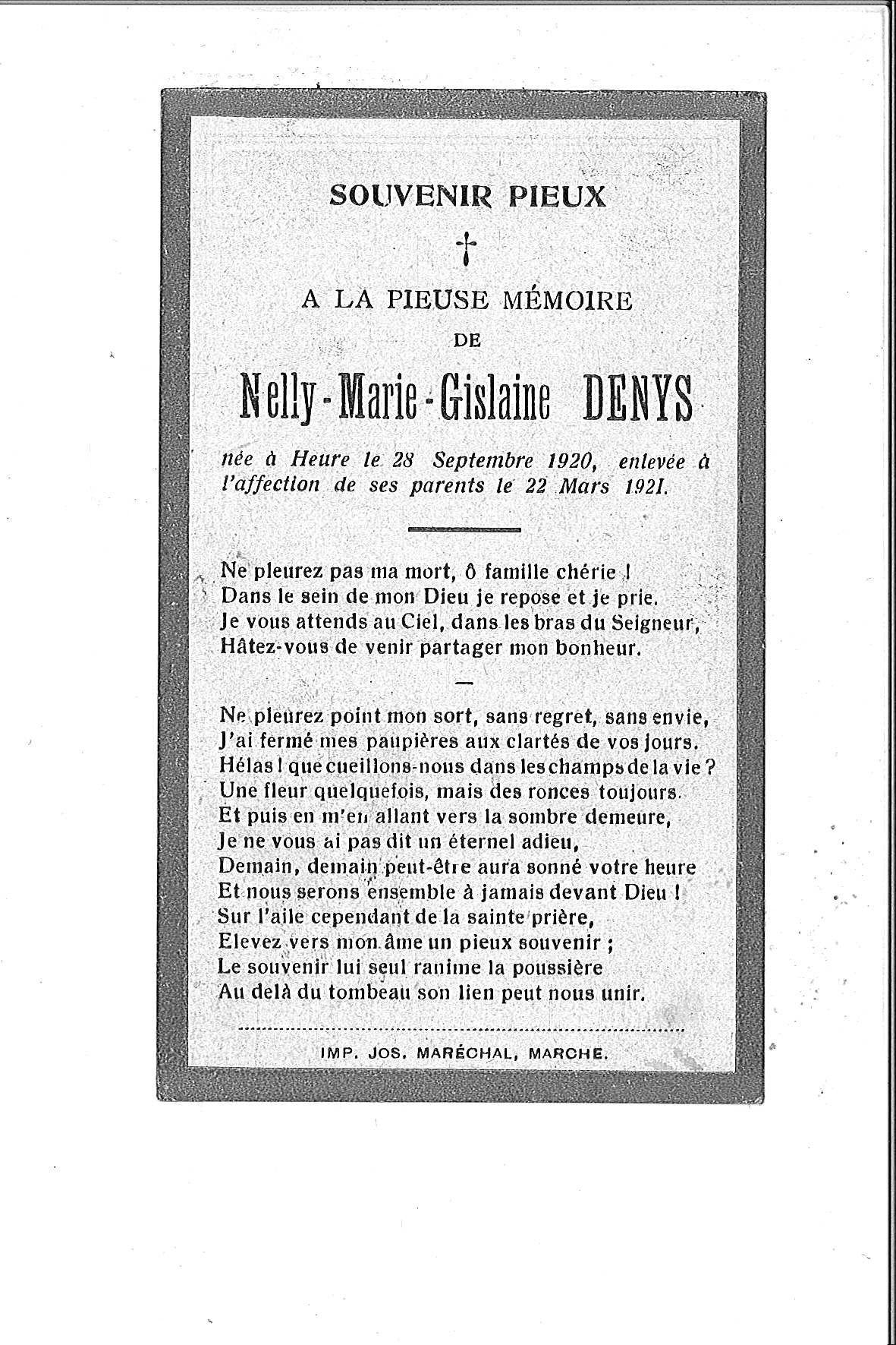 Nelly-Marie-Gislaine(1921)20150415104000_00091.jpg