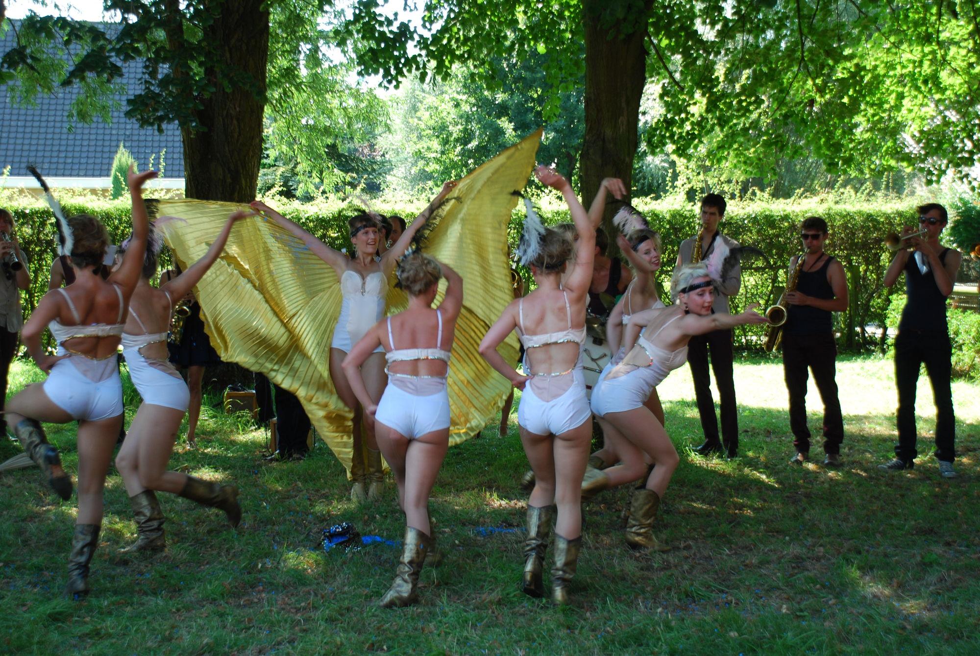 Festivaldag 2012 168