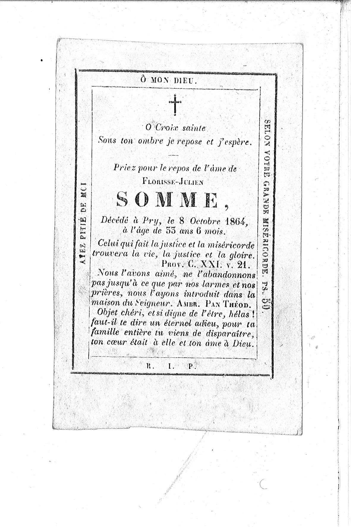 Florisse-Julien(1864)20100618155043_00034.jpg