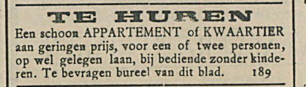 TE HUREN-1