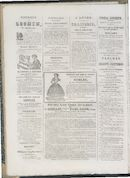 L'echo De Courtrai 1859-02-11 p4