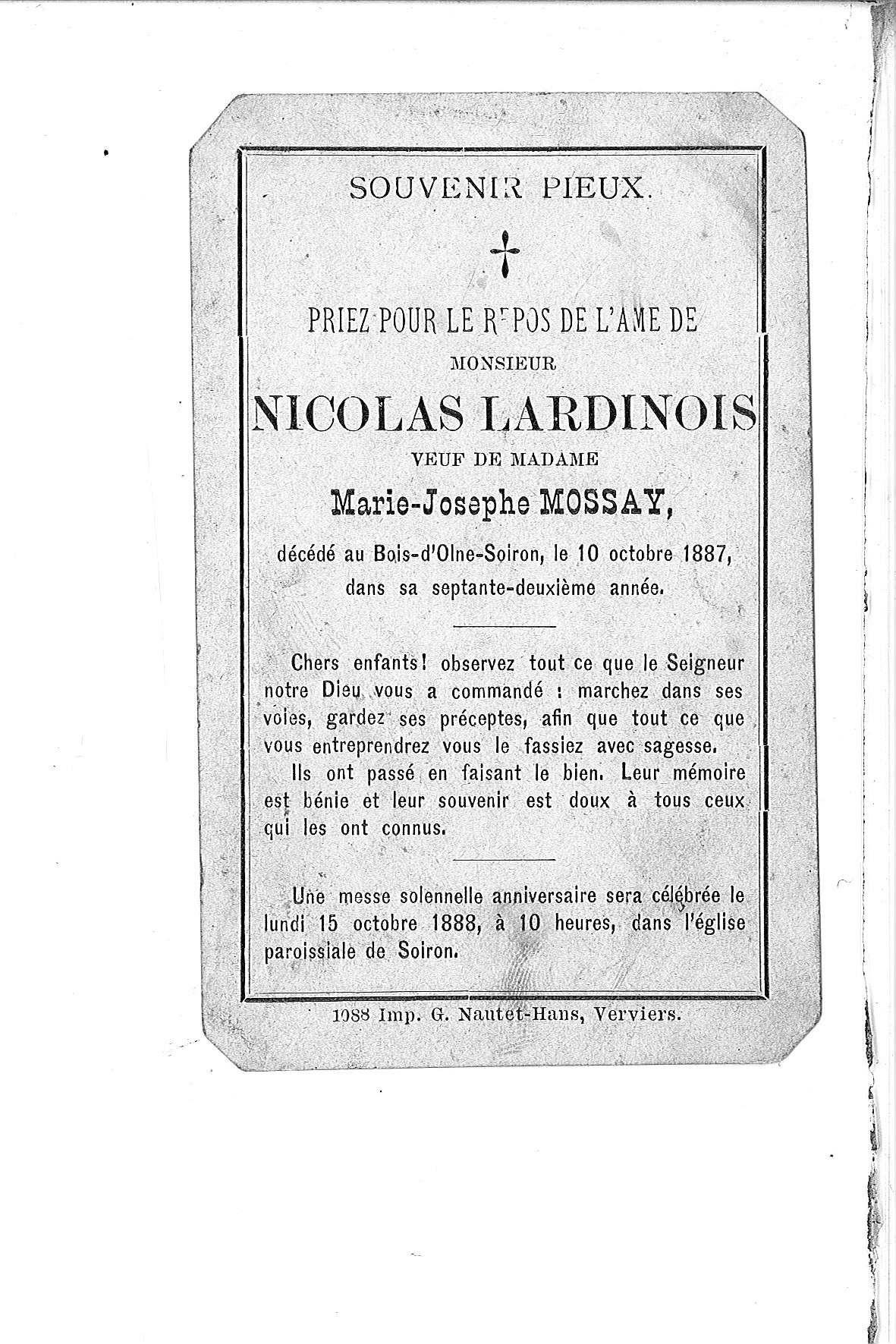 Nicolas20111004152800_00009.jpg