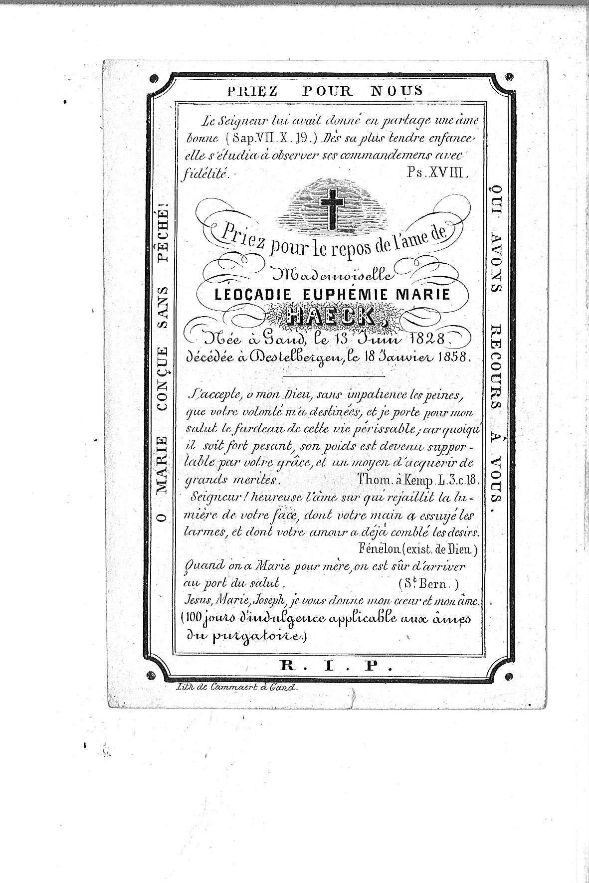 Léocadie-Euphémie-Marie-(1858)-20121011164607_00010.jpg