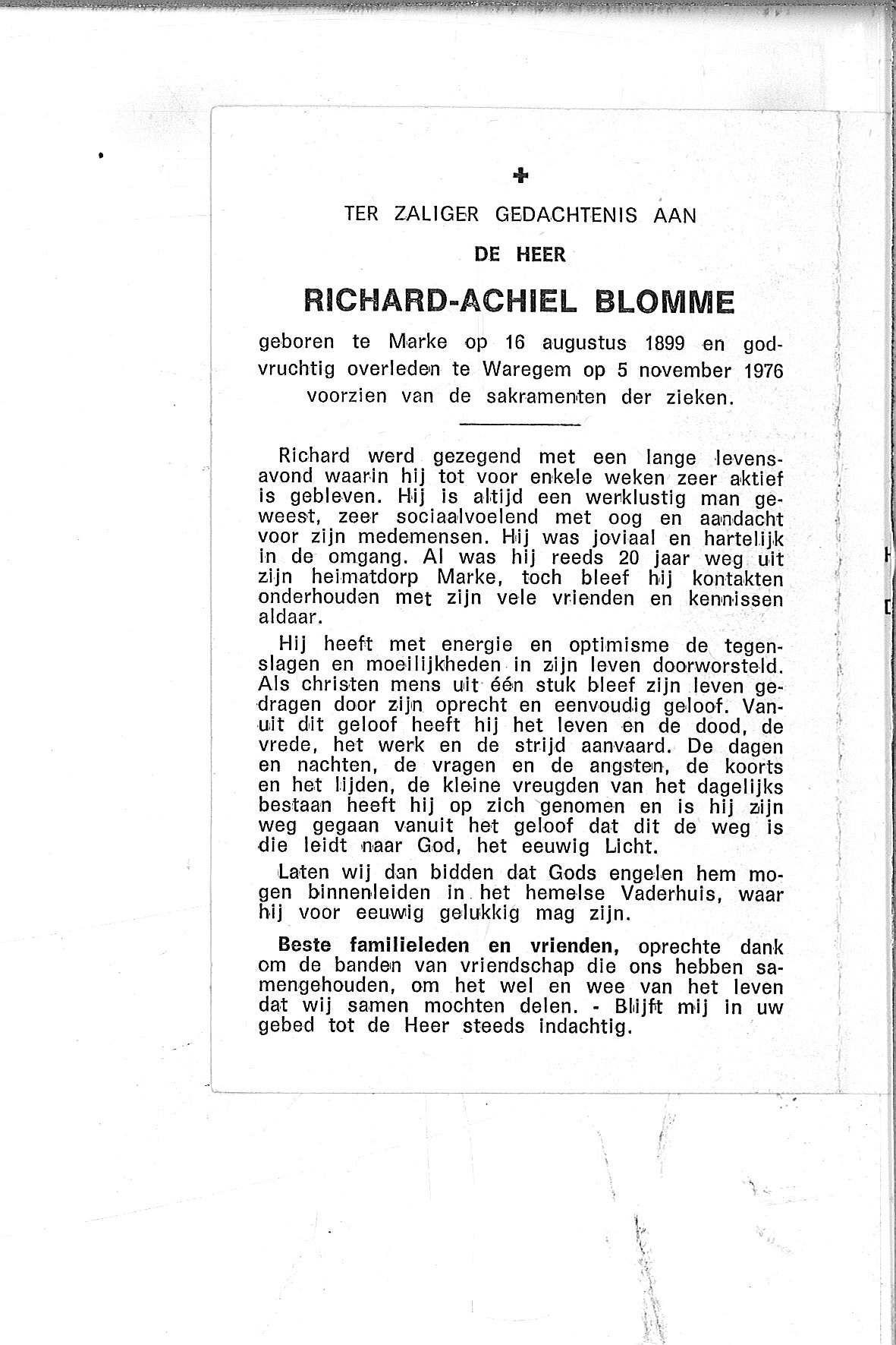 Richard-Achiel(1976)20130906090241_00093.jpg