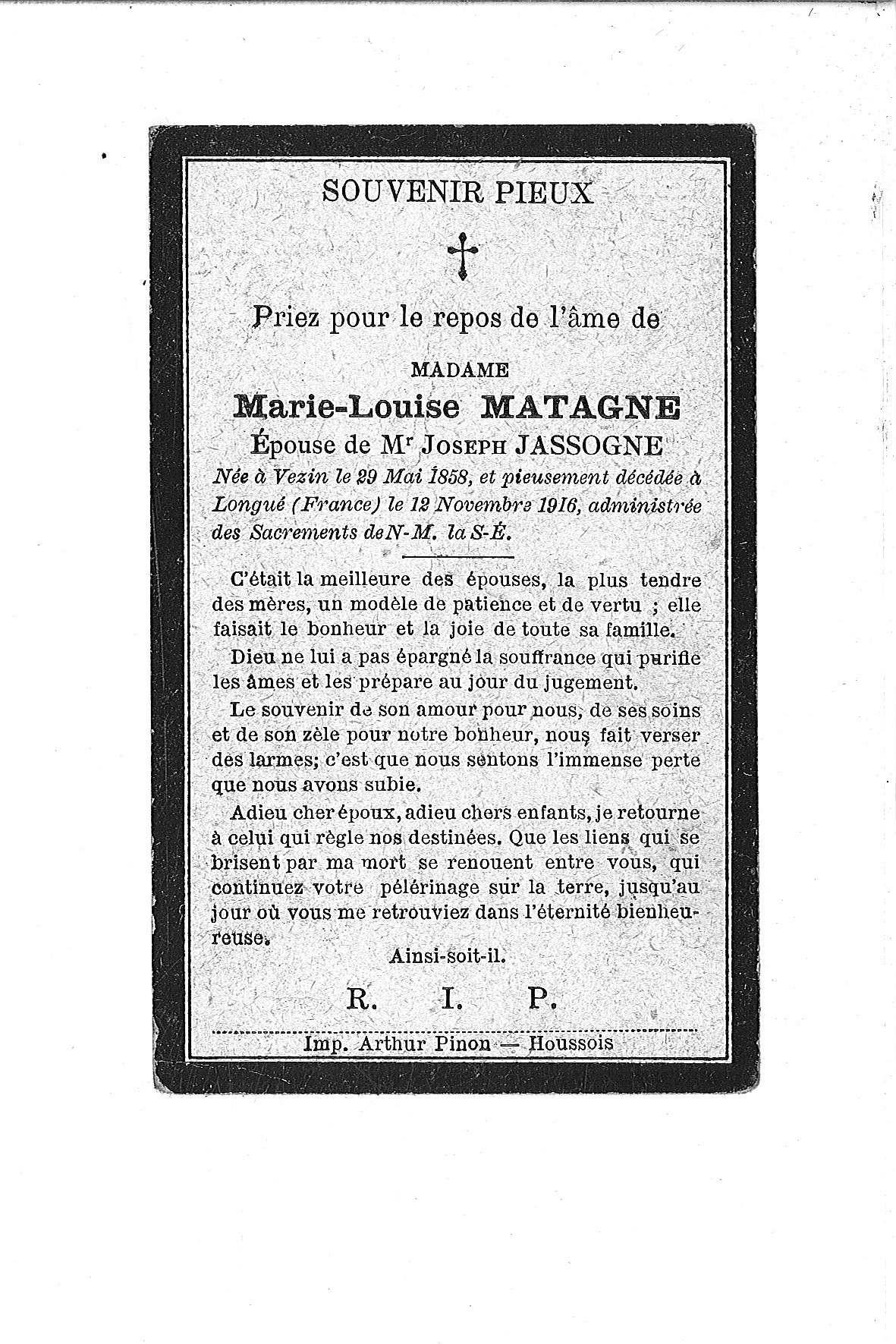 Marie-Louise(1916)20120227085536_00075.jpg