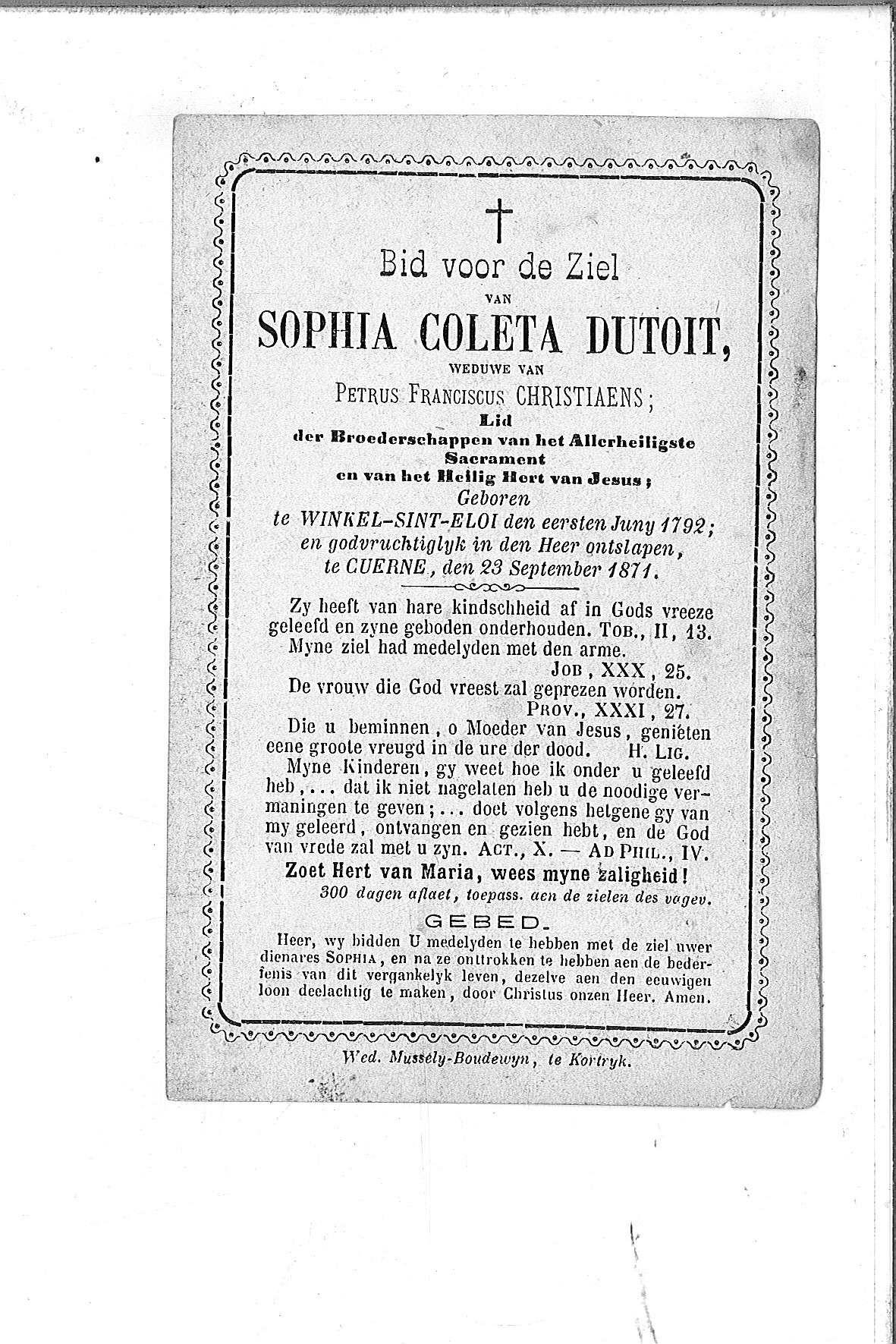 Sophia-Coleta(1871)20140619140328_00047.jpg