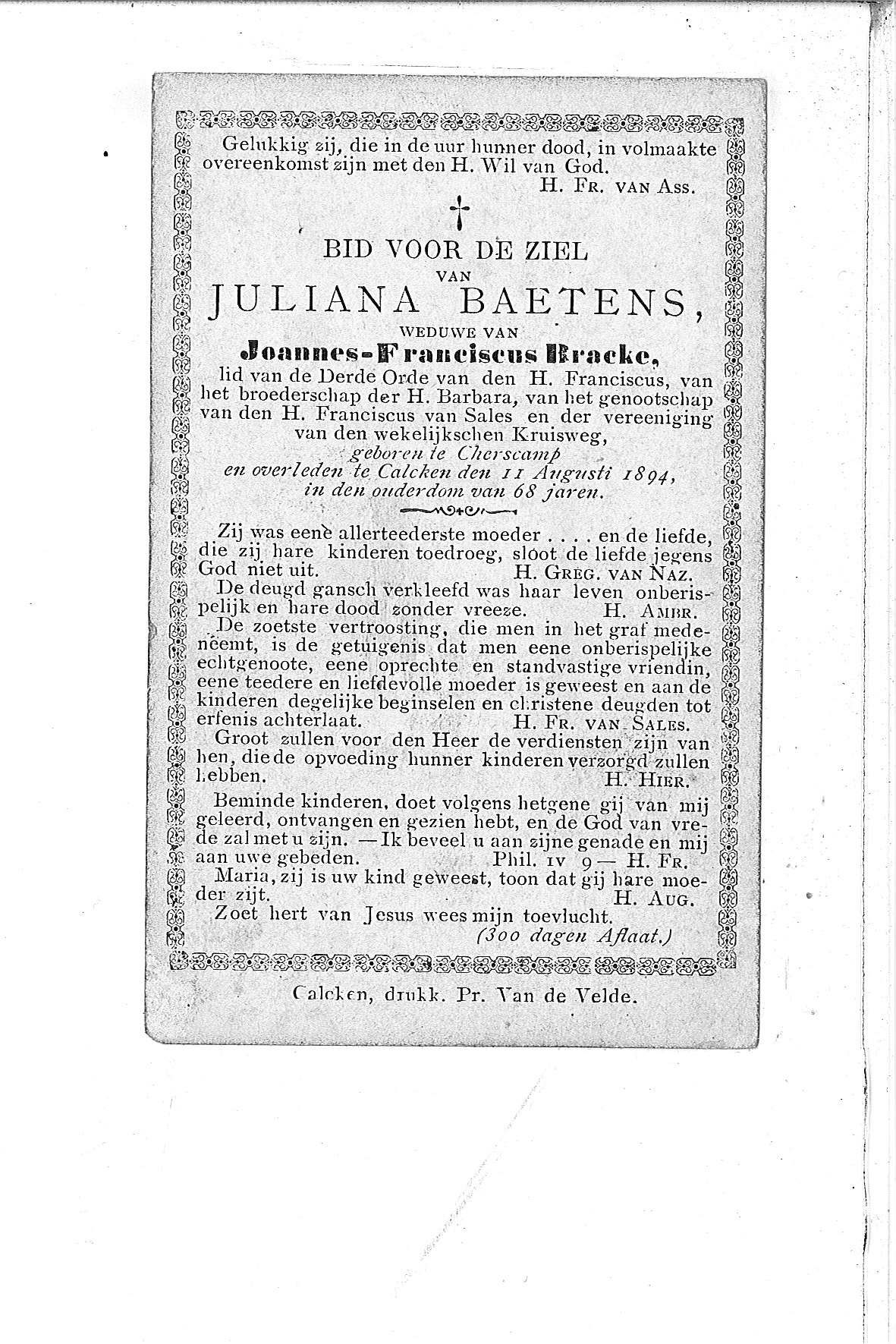 Juliana(1894)20101004091156_00022.jpg