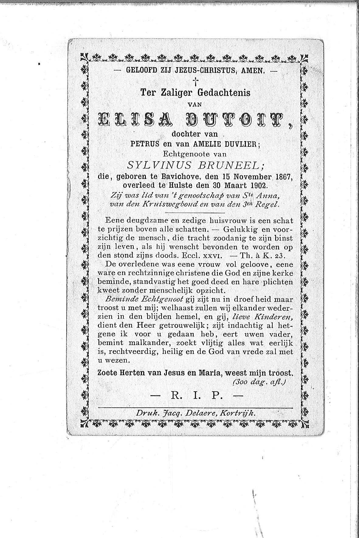 Elisa(1902)20140619135302_00018.jpg