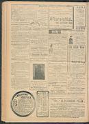 Het Kortrijksche Volk 1908-05-17 p4