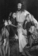 Eucharistisch Congres 1939