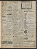 Gazette Van Kortrijk 1908-09-17 p3