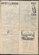 Het Kortrijksche Volk 1932-06-12 p3