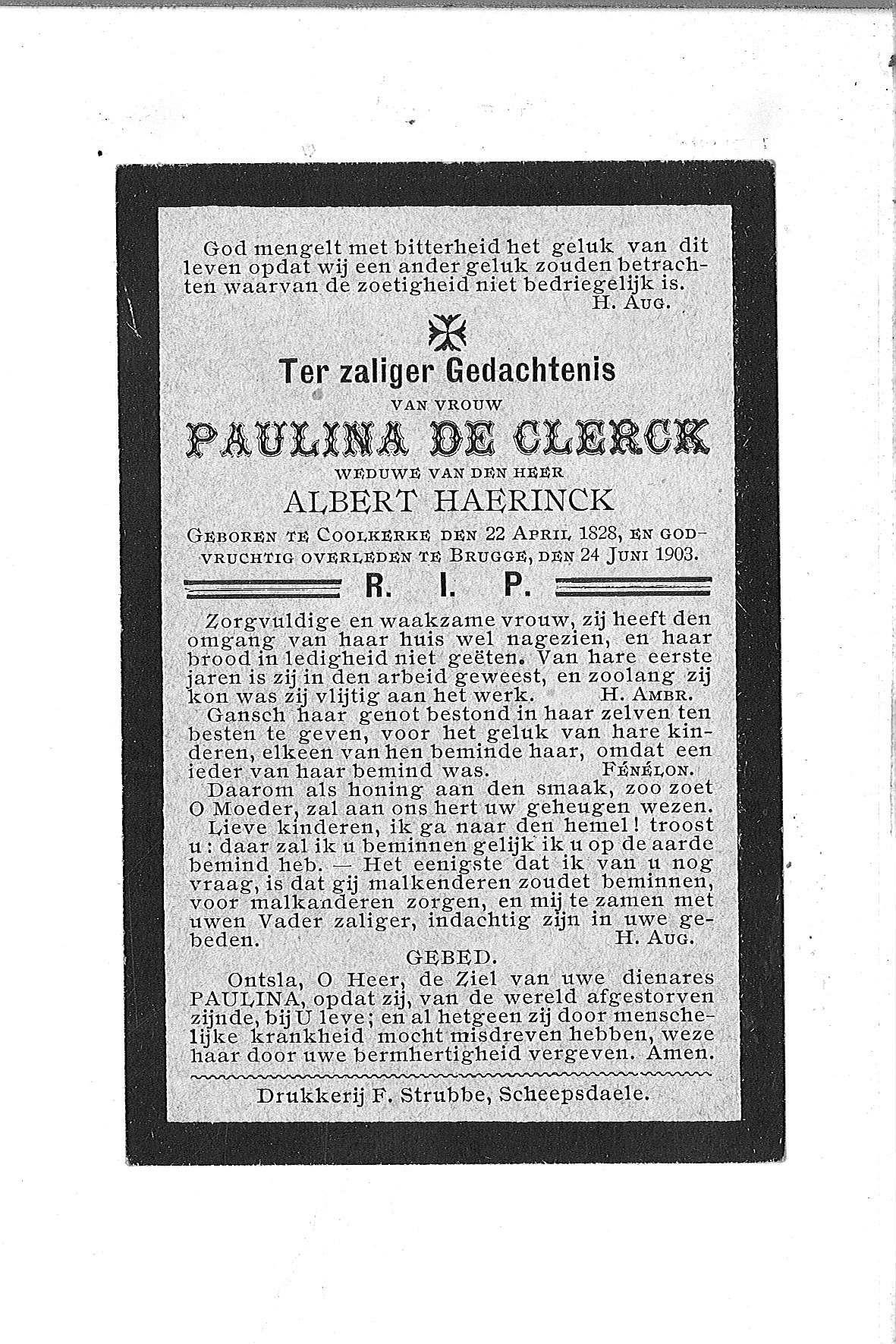 paulina(1903).jpg