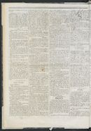 L'echo De Courtrai 1873-01-30 p2