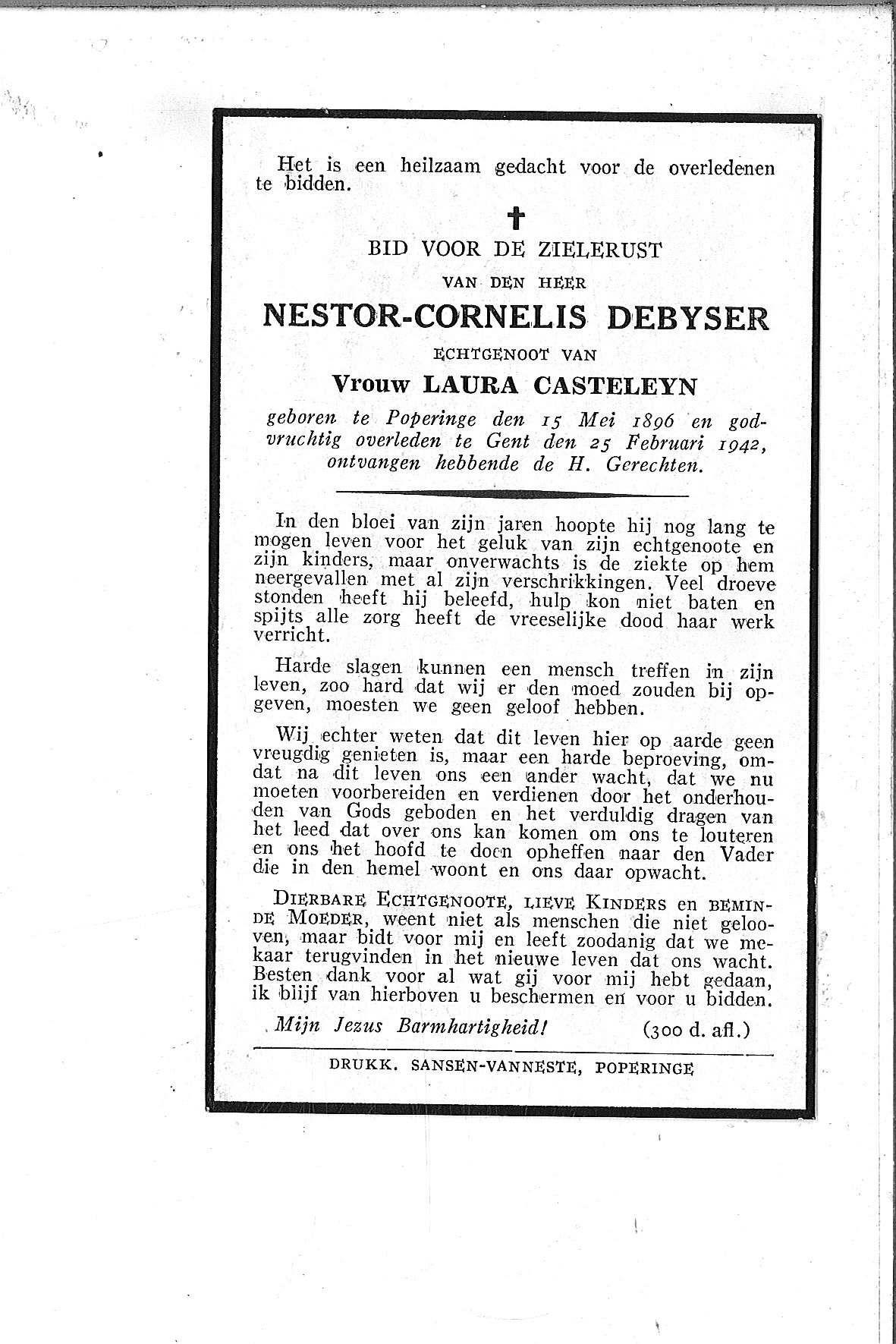 Nestor-Cornelis(1942)20140814101204_00040.jpg