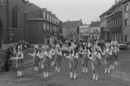 Carnavalgroep 1974