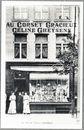 Winkel in de Doorniksestraat