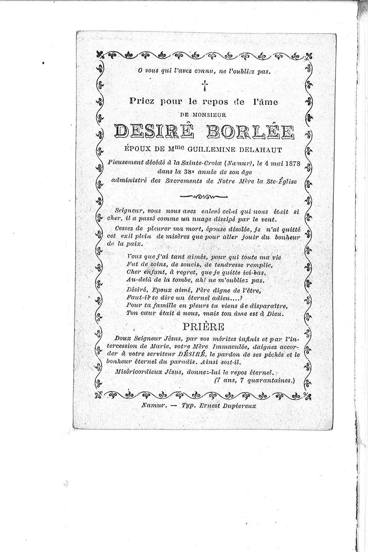 Desire(1878)20110519081349_00034.jpg