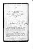 Elisa(1870)20110204161433_00014.jpg
