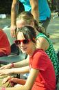 Bonk 6, Heule 2012 053