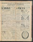 Het Kortrijksche Volk 1925-02-15 p3