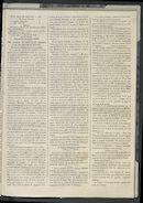 Petites Affiches De Courtrai 1842-04-13 p3