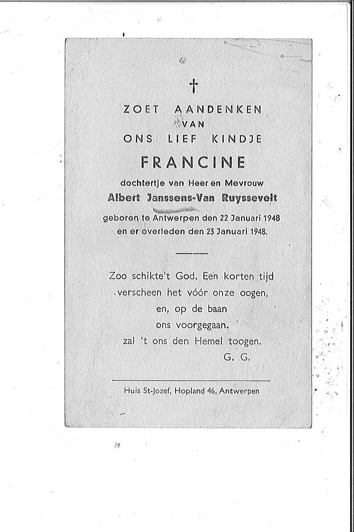 Francine(1948)20150330095309_00006.jpg