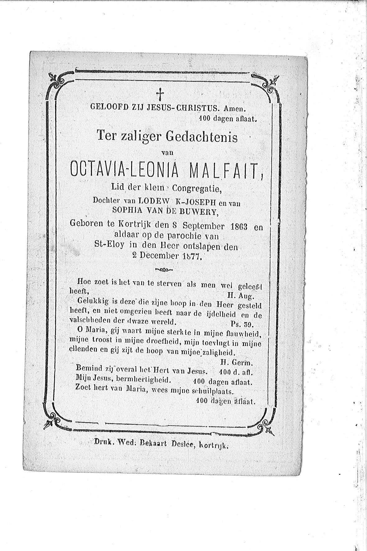 Octavia-Leonia (1877) 20111121154356_00211.jpg