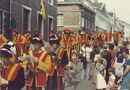 Reuzenstoet 1977