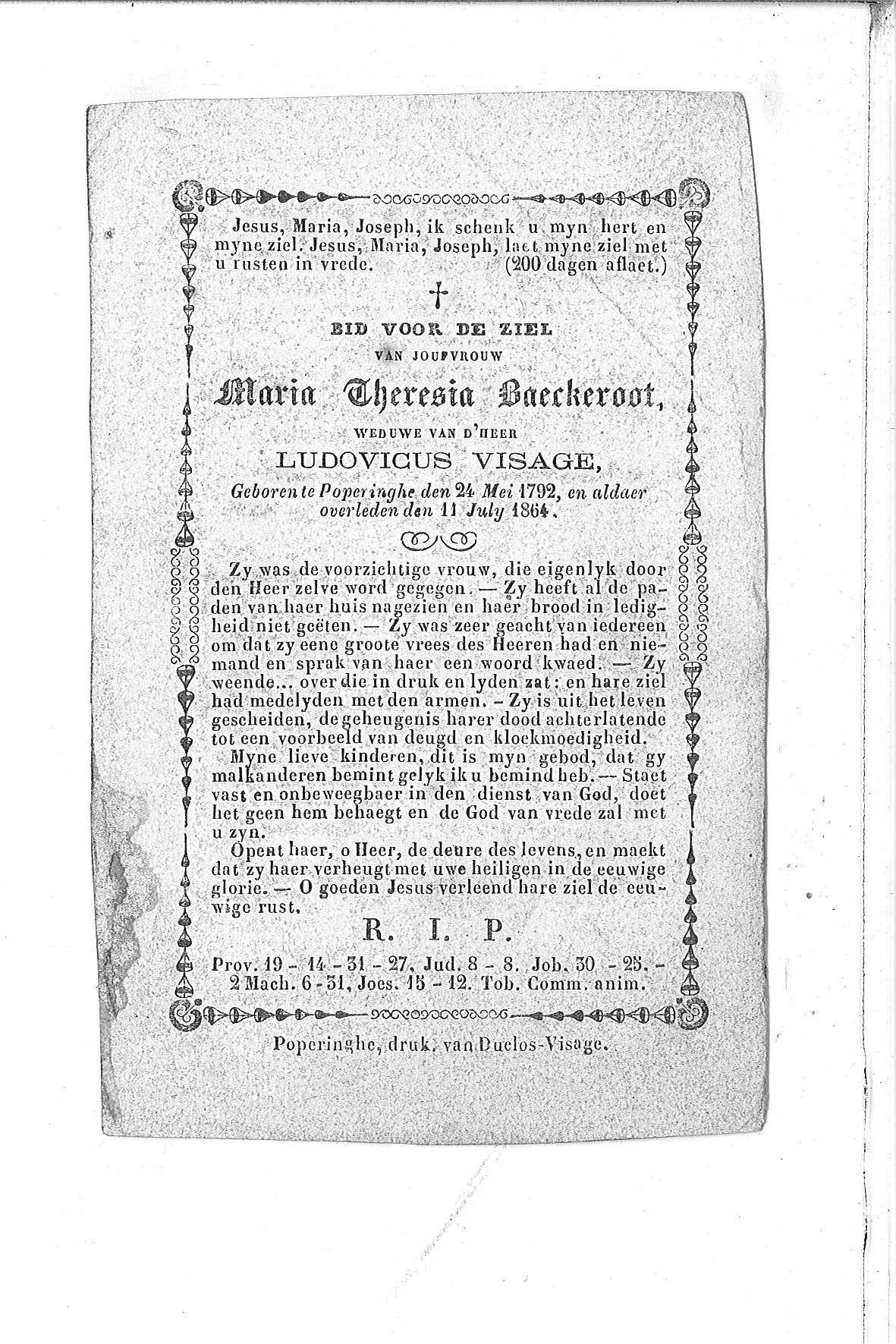 Maria-Theresia(1864)20100928085030_00025.jpg
