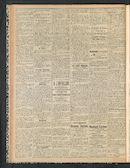 Gazette Van Kortrijk 1902-04-13 p2