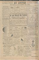 Gazette van Kortrijk 1916-06-24 p4