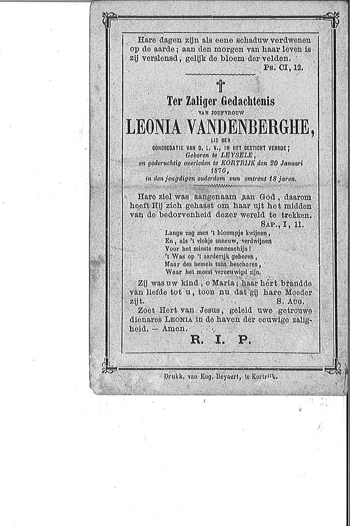Leonia(1876)20150806133810_00102.jpg