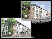 Doorniksewijk 2004 2009