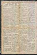 Het Kortrijksche Volk 1914-08-23 p2