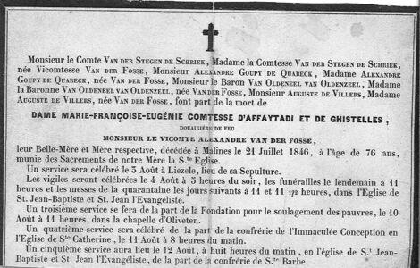 Marie-Françoise-Eugenie-(1846)-20121107153811_00001.jpg