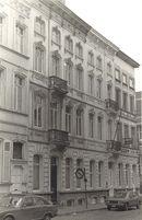 Koning Leopoldstraat 25